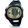 Asics CQAR0207 Race (Unisex)