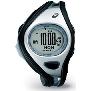 Asics CQAR0301 Challenge (Unisex)