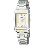 Citizen EL3004-59A (Women's)