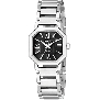 Citizen EP5890-54E Eco-Drive (Women's)