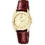 Citizen EQ0562-03P (Women's)