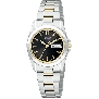 Citizen EQ0564-59E Classic Quartz (Women's)