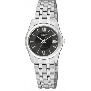Citizen EU2610-58E (Women's)