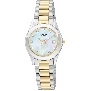 Citizen EU2664-59D (Women's)
