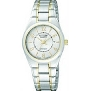Citizen EU3064-51A (Women's)