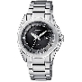 Citizen EW1511-52H Eco-Drive (Unisex)
