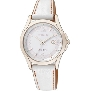 Citizen EW1782-04B (Women's)