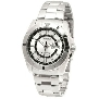 Citizen NP4000-59A (Men's)