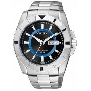 Citizen NP4000-59E Mechanical (Men's)