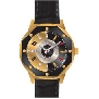 Christian Audigier SWI-656 Revo (Men's)