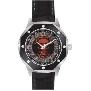 Christian Audigier SWI-661 Revo (Men's)