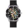 Christian Audigier SWI-663 Revo (Men's)